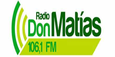 Radio Don Matias 106.1
