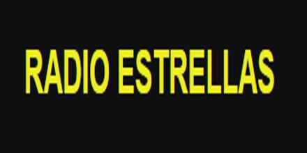 Radio Estrellas