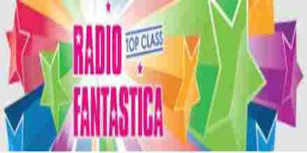 Radio Fantastica Marsala