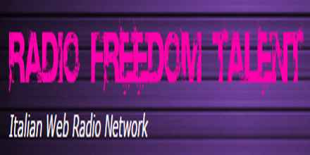 Radio Freedom Talent