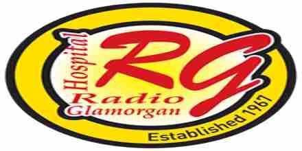 Radio Glamorgan