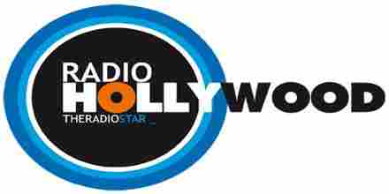 Radio Hollywood