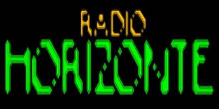 Radio Horizonte Web