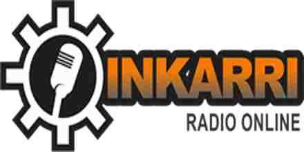 Radio Inkarri Peru