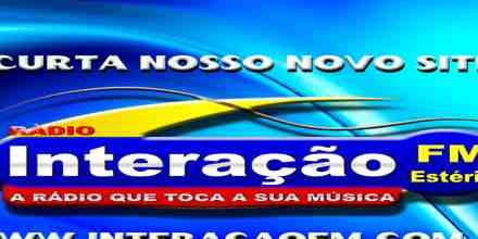 Radio Interacao FM