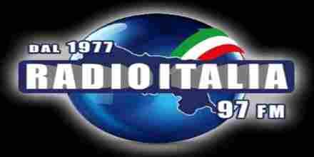 Radio Włochy 97