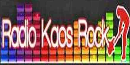 Radio Kaos Rock