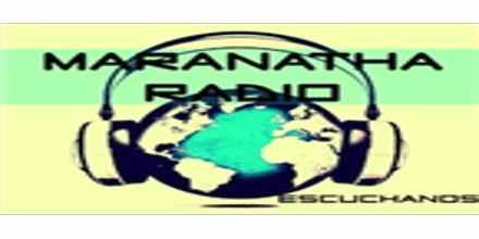 Radio Maranatha El Salvador