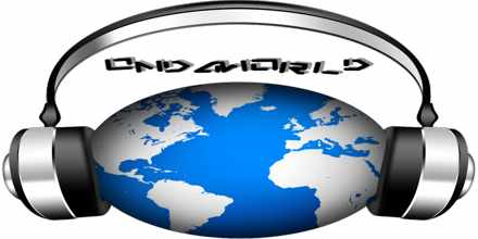Radio Onda World