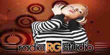 Radio RG Studio
