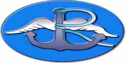 Radio Raphael