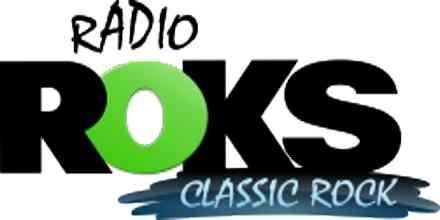 Radio Roks Classic Rock