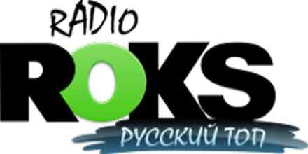Radio Roks Russian Top