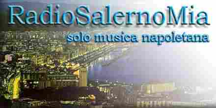 Radio Salerno Mia