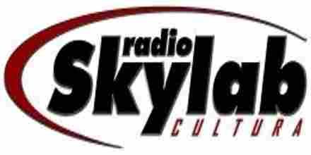 Radio Skylab Cultura