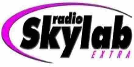 Radio Skylab EXTRA