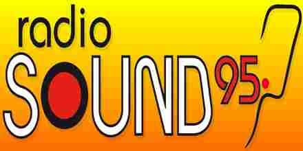 راديو صوت 95