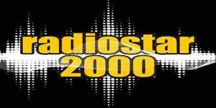 راديو ستار 2000