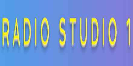 Emisora de radio 1