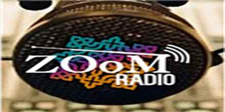 Radio Zoom Peru