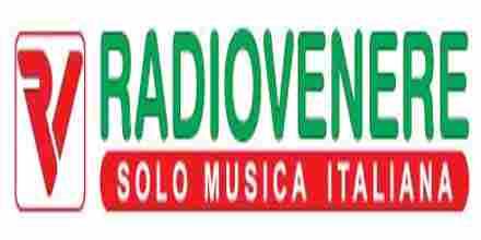 Radiovenere