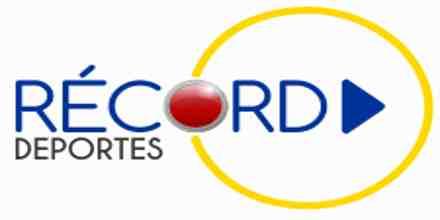 Record Deportes