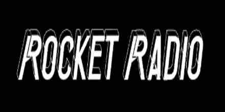 Rocket Radio Italy