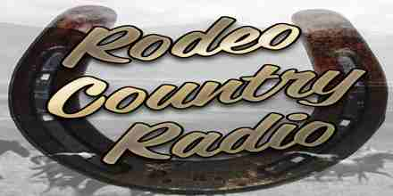 Rodeo Country Radio