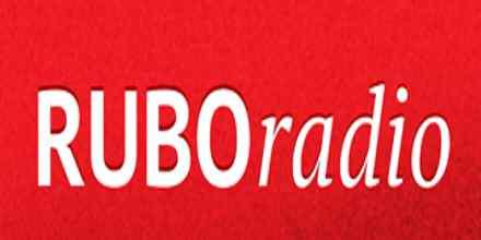 Rubo Radio
