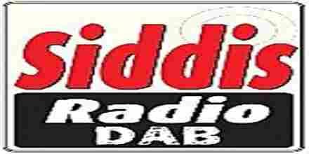 Siddis Radio