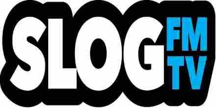 Slog FM