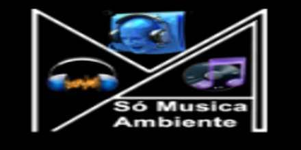 So Musica Ambiente