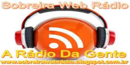 Sobreira Web Radio