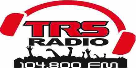 راديو TRS