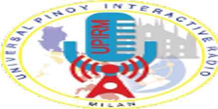 UPIRM Radio