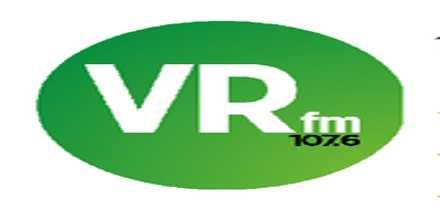 Vale Radio FM
