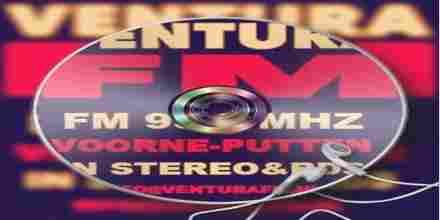 Ventura FM