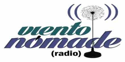Viento Nomade Radio