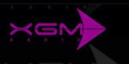 XGM Radio