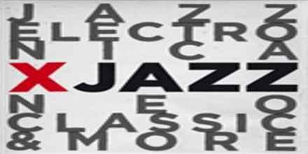 XJAZZ FM