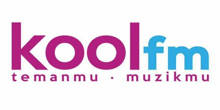 Kool FM Malaysia