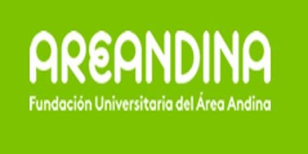 Areandina Radio