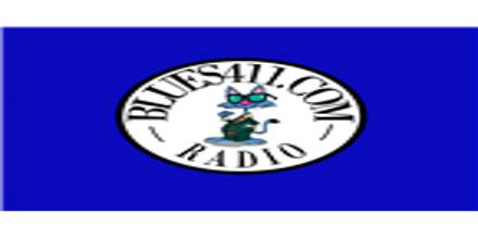 Blues 411 Radio