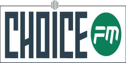 Choice FM Lebanon