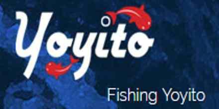 Fishing Yoyito Radio