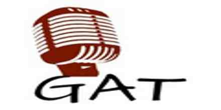 GAT Radio
