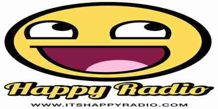 Happy Radio Ukraine