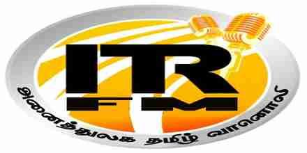 ITR FM