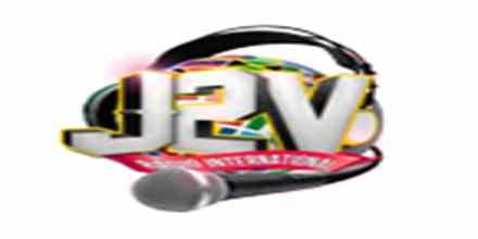 J2V Radio Intl