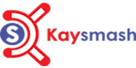 Kaysmash Radio